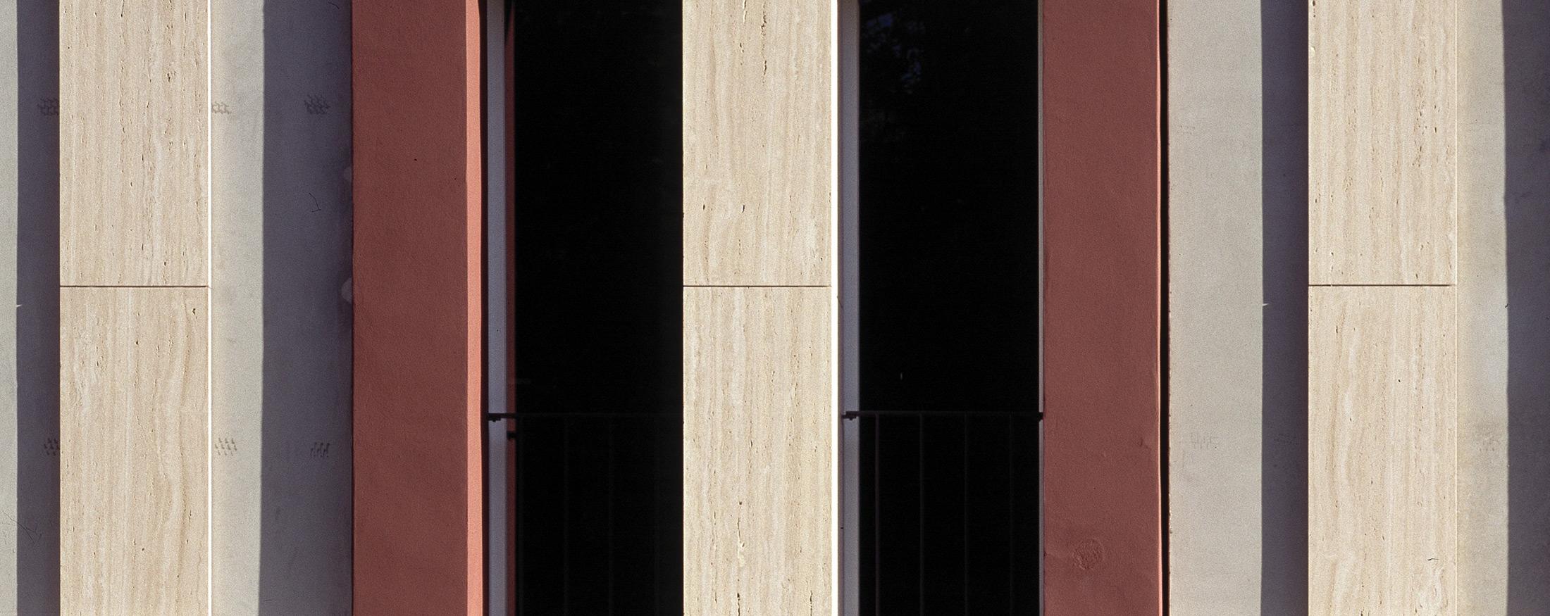 Cymed-Bochum-Sued-Detail-Fassade.jpg