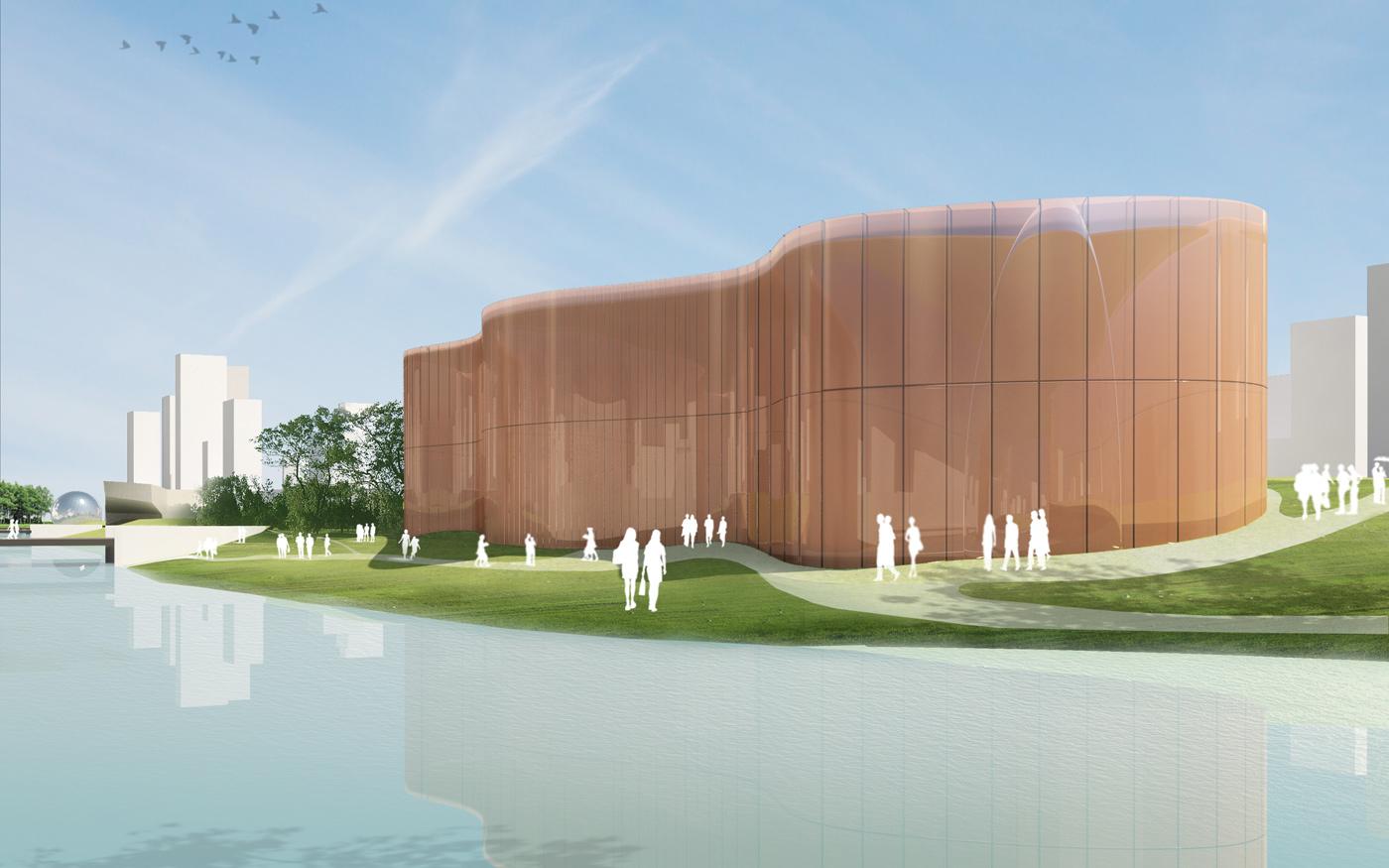 Liaobin-Buildings-Stadtmuseum.jpg