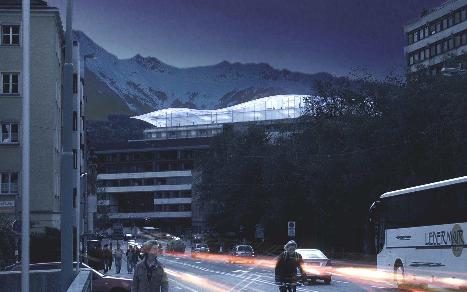 Uniklinik-Innsbruck-Perspektive-1-PAN.jpg