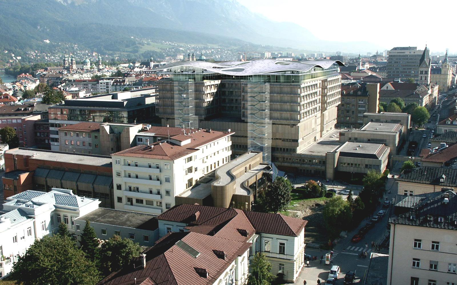 Uniklinik-Innsbruck-Perspektive-3-PAN.jpg