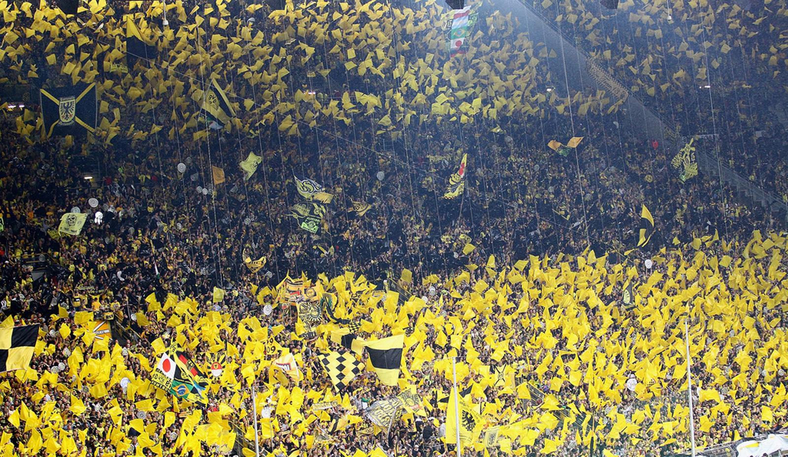 12-11-19_KS_Dortmund_07_Ausschnitt